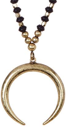 BAUBLEBAR Supreme Pendant Necklace $36 thestylecure.com