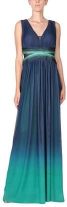 Bagatelle Long dress