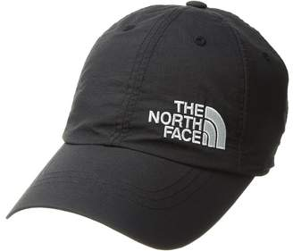 The North Face Women's Horizon Ball Cap Baseball Caps
