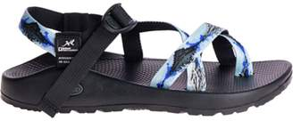 Chaco National Park Z/2 Sandal - Men's