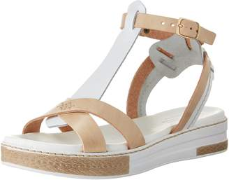 Marbella Pajar Canada Women's Sandal