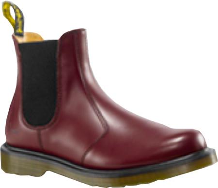 Dr. MartensDr. Martens 2976 Chelsea Boot