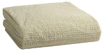 west elm Eco-Stay Rug Pad