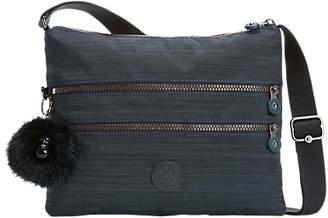 Kipling Alvar Cross Body Bag