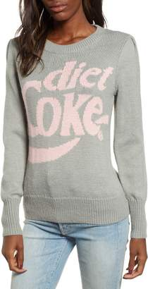Wildfox Couture Diet Coke(R) Sweater