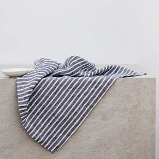 Lulu & Georgia Cultiver Linen Table Napkins Set of 4