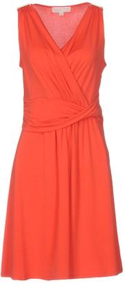 MICHAEL Michael Kors Short dresses - Item 34683106DG