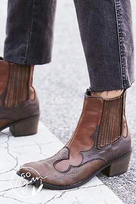 Women's Primus Virginia ... Cavaliers Duck Boots sale online shop new arrival for sale clearance footlocker finishline BQ8431mM