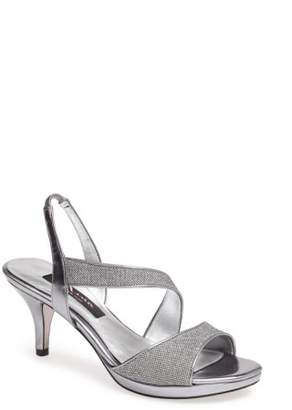 Nina 'Newark' Sandal