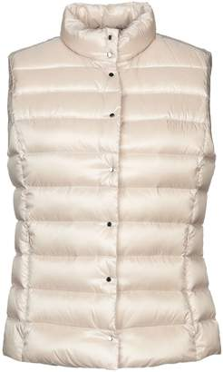 Peserico Down jackets