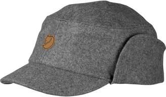 Fjallraven Singi Winter Cap - Men's