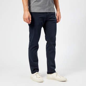 Gant Men's Slim Desert Jeans