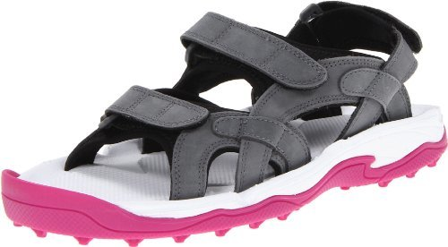 Crocs 14663 XTG Lopro W Sandal
