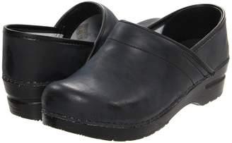 Sanita Professional PU Women's Clog Shoes