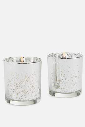 Cotton On 2 Pack Candle