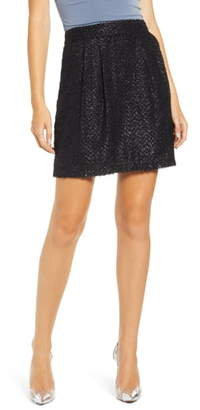 Vero Moda Isolda Skirt