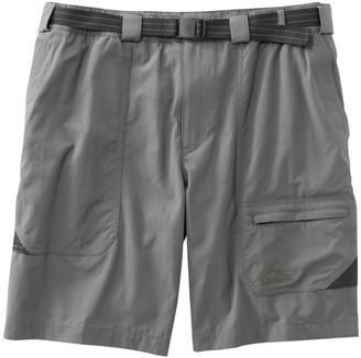 L.L. Bean L.L.Bean Men's Swift River Swim Shorts