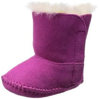 UGG Kids' I Caden Boot