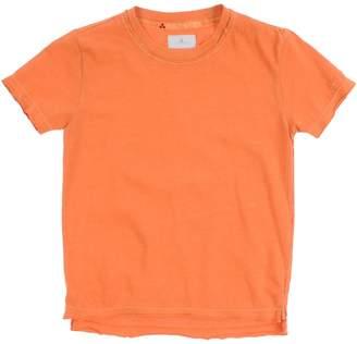 Peuterey T-shirts - Item 37899312DF