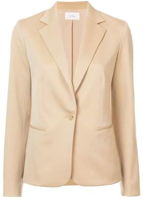The Row fitted blazer