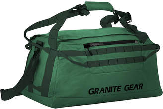 GRANITE GEAR 24 Packable Duffel Bag