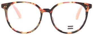TOMS Unisex Bellini Glasses $149 thestylecure.com