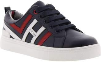 Tommy Hilfiger Reece Jacob Sneaker