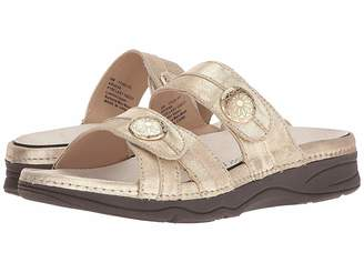 DREW Ariana Women's Sandals