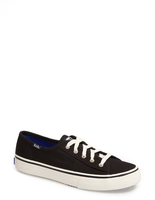 Keds Double Up Sneaker $50 thestylecure.com