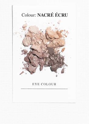 EyeColourPalette