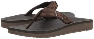 Teva Flip Premier Men's Sandals