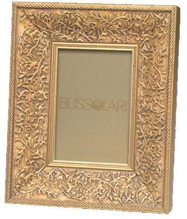 Bussolari - olimpia frame by bussolari