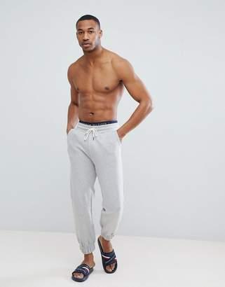 Tommy Hilfiger Lounge Pant