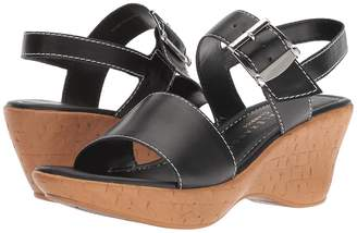 Athena Alexander Shelter Women's Sandals