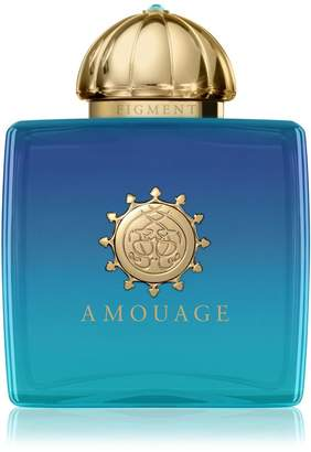 Amouage Figment Woman (EDP)