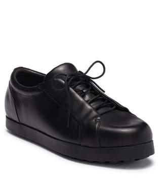 Camper Beluga Surface Leather Sneaker