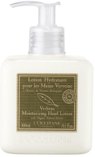 L'Occitane Verbena Hand Lotion