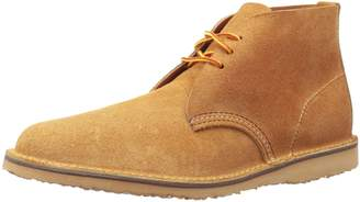 Red Wing Shoes Men's Weekender Chukka