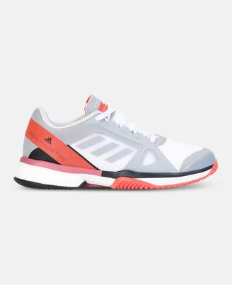 adidas by Stella McCartney Multicolored Barricade Tennis Shoes