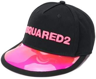 Mens Black Summer Hats Shopstyle Uk