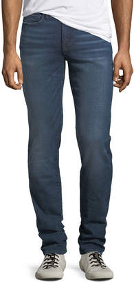 Frame Men's l'Homme Jeans in Slim