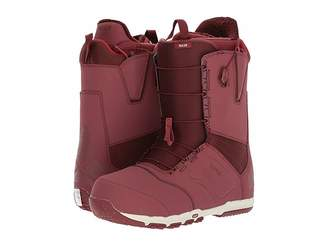 Burton Ruler '18 Men's Cold Weather Boots
