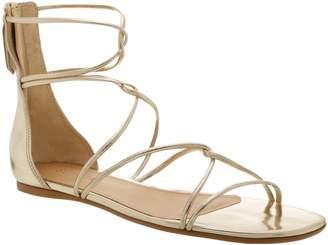 ce1a3c8eba0 Schutz Fabia Gladiator Sandal