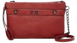 Jessica Simpson Riahn Multi XB Crossbody Bag