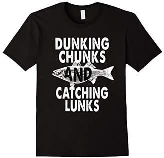 Striped Bass Fishing T Shirts