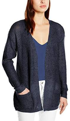 d28ee4644aa8 B.young Cardigans For Women - ShopStyle UK