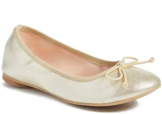 Ruby & Bloom Bella Ballet Flat