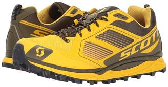 Scott Kinabalu Supertrac Men's Running Shoes