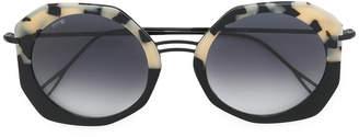 Kyme Donna Plus sunglasses