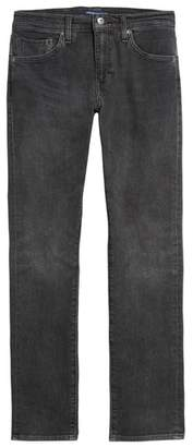 Levi's Made & Crafted(TM) 511(TM) Slim Fit Jeans